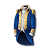 Uniforme di G. Washington.png