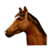 Cavallo pony express di J. Fry.png