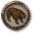Cacciare orsi grizzly.png