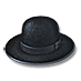 Cappello Amish.png