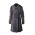 Cappotto di Lee.png
