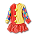Costume da clown.png