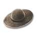 Cappello di Phoebe Ann Mosey.png