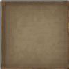 Item box.png