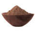 Cacao in polvere.png