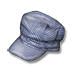 Cappello di Henry Miller.png